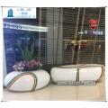 商场爆款玻璃钢花盆雕塑花钵花器美陈摆件