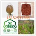 藜麥速溶粉 沖調飲品原料 供應藜麥熟粉 熟藜麥粉廠家