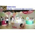 2019上海玩博会-上海国际玩具博览会