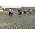车库排水板制造厂,车库排水板制造厂家