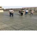 車庫排水板制造廠,車庫排水板制造廠家