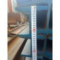 广州欧标H型钢 HEA140欧标H型钢 一支可送