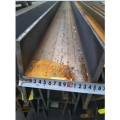 HEA160H型钢 常州HEA欧标H型钢 价格低廉