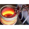 供應高頻黃金熔煉爐(圖)