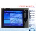长沙四润新一代软交换亲情电话系统|亲情电话系统供应厂家报价