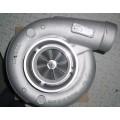 进口康明斯K19-G4增压器3767935 纯正原厂