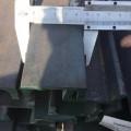 欧标槽钢U50 进口S355J2欧标U50槽钢 现货批发