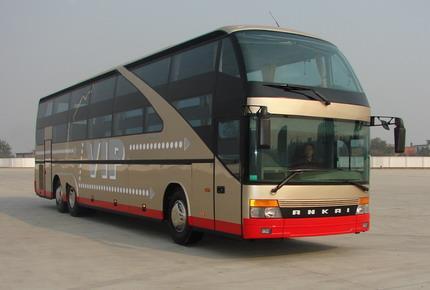 郑州到台州大巴线路直达车