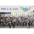 2020年5月德国慕尼黑环博会-中国区指定代理0
