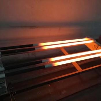硅碳棒如何使用