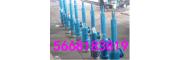 电液推杆 XDG、XDGB型系列电动液压推杆