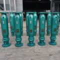 廠家直銷礦用水質過濾器 不銹鋼過濾器設備