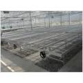 热镀锌苗床网 可移动整体育苗床