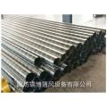 螺旋风管机 管模式螺旋风管机 瑞博机械有限公司
