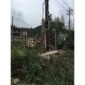 杭州打深井,杭州打水井,杭州附近打一口100米水井多少钱