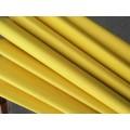 廠家直供黃表紙 黃燒紙