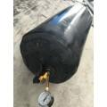 污水管道气囊使用方法