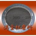 郑州满堂红碳化硅:4大性能轻松知晓