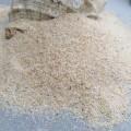 石家庄天然海沙 20-40目幼儿园沙池沙坑用白沙 干净无尘