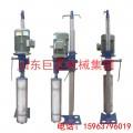 三相电立式工程水磨钻机 又能垂直还能平行 钻个钢筋小意思
