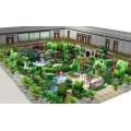 沈阳大型游乐场设计规划施工公司