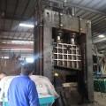 廢鋼龍門剪切機 液壓龍門剪 鋼筋截斷機廠家直銷