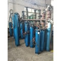 深井潜水泵-高扬程深井泵-天津潜水泵厂家
