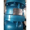 天津热水深井泵-质量好的温泉潜水泵厂家
