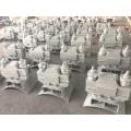 鹤壁通用 CZ50型仓壁振动器生产 河南仓壁振动器厂家