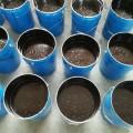 井盖专用沥青漆 环氧重型防腐涂料
