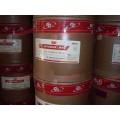 国产聚四氟乙烯 PTFE悬浮细粉 价格便宜好用
