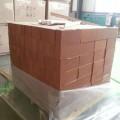 镁砖 镁质耐火砖 厂家直供镁耐火砖