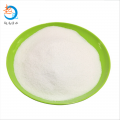 2019非离子拉萨聚丙烯酰胺絮凝剂市场价格qfjsj