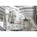 稀土磨粉设备生产厂家和价格