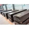 SUS630不锈钢热处理硬度 SUS630东莞免费提供样品