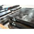 4140模具钢有哪些材料可以替代 4140市场最新报价表