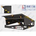 上海仓库6-12吨装卸货平台