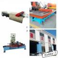 供应剪板送料机(苏州德正自动化科技有限公司)