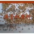 郑州核桃壳磨料生产 功能和用途简介