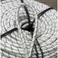 电力牵引绳厂家及型号