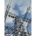售高压输电线路导线温度在线监测系统电力安监