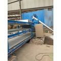 山东最新研发室内石膏装饰板生产设备