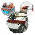 剪板数控送料机(苏州德正自动化科技有限公司)