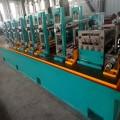 感应型焊管机-泊衡