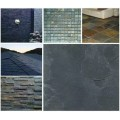 青石板石材厂批发天然板岩文化石