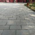 青石板石材厂直销规格齐全可定制