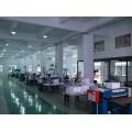 重慶珍珠棉總廠重慶珍珠棉型材設計