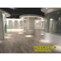 办公楼PVC胶地板室内专用南宁现货耐压耐磨抗污直销桂林北海