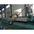 防潮垫设备  防潮垫生产线