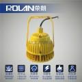 BZD285B系列LED泛光灯/LED防爆照明灯